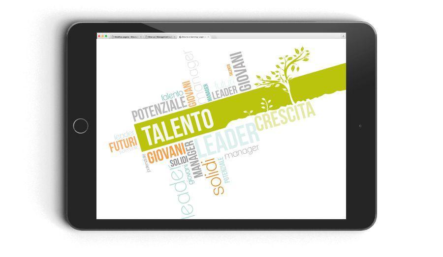 talento-ipad
