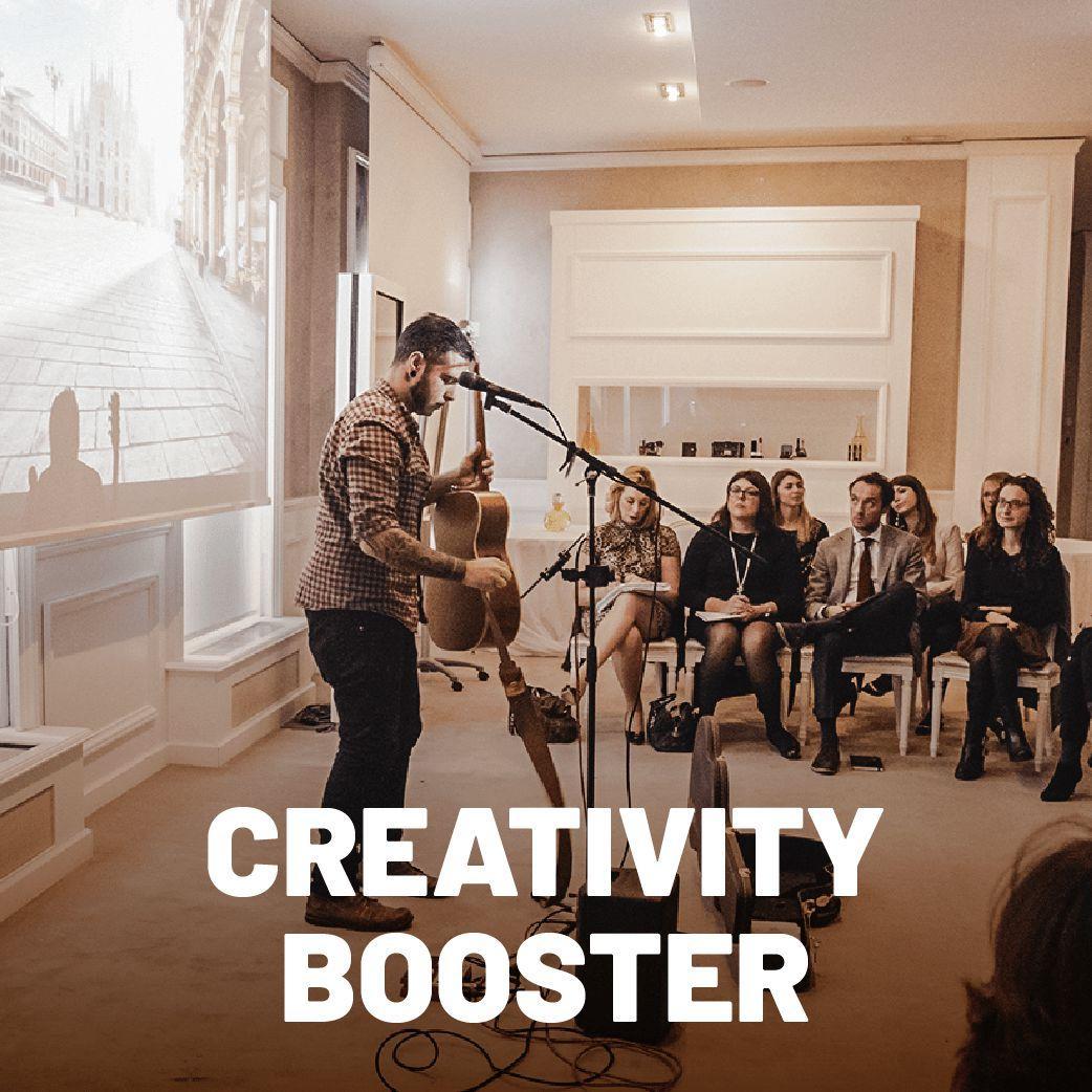 Case_History_Creativity_Booster_Tavola disegno 1