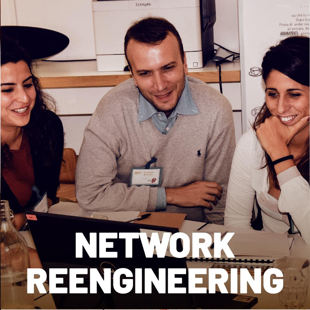 Case_History_Network Reengineering_Tavola disegno 1