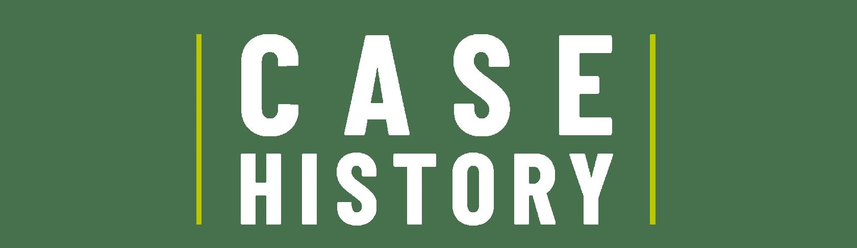 Header_Case_History_Tavola disegno 1