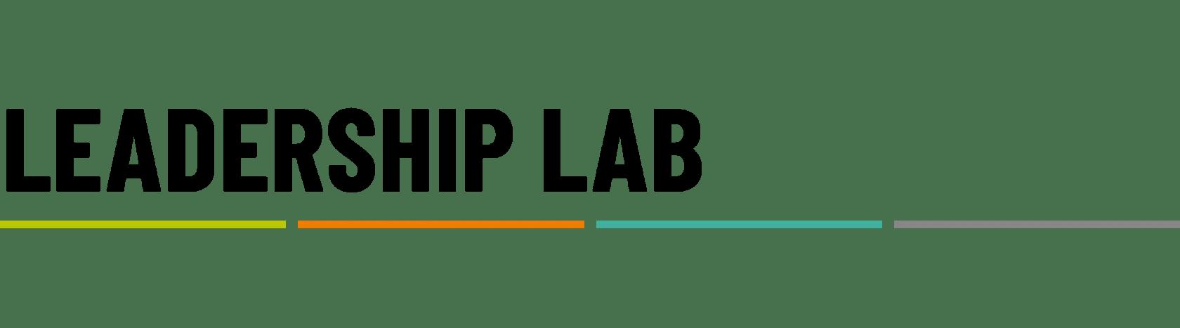 Header_Leadership_Lab_Tavola disegno 1