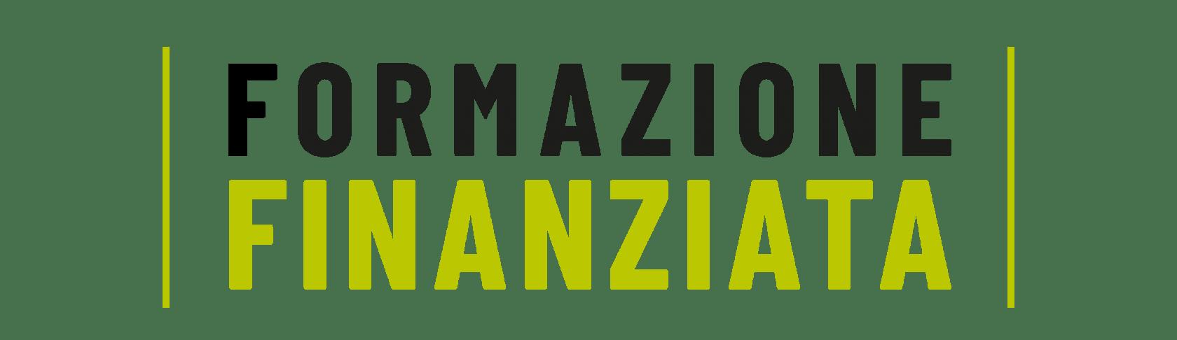 Header_FormazioneFinanziata
