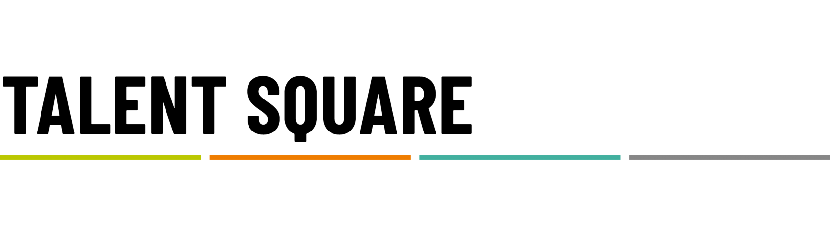 Header_Talent_Square_Tavola disegno 1