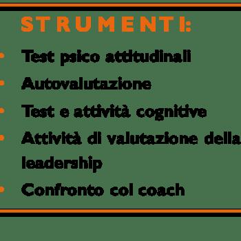 5_Strumenti_Consapevolezza2