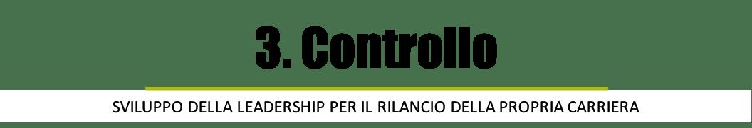 7_TITOLO_CONTROLLO