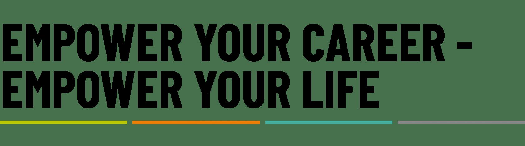 Header_Empower_Career_Tavola disegno 1