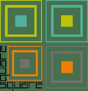 LogoSQ1