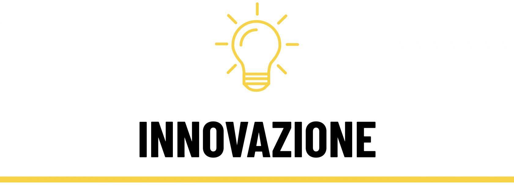 Header_Innovazione_OUT