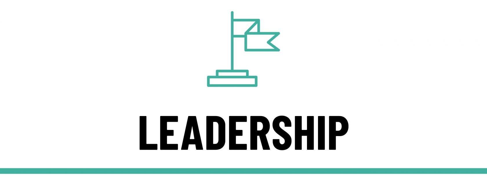 Header_Leadership_OUT