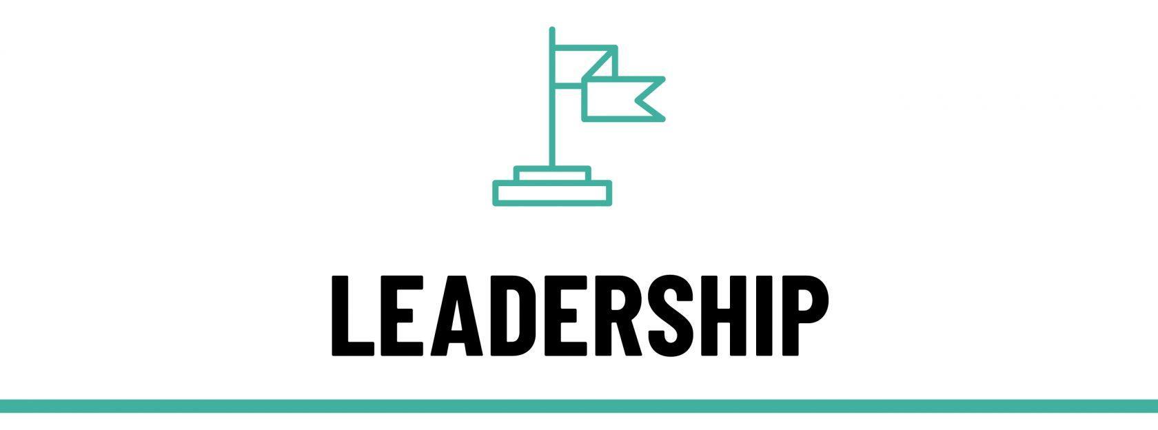 Header_Leadership_OUT