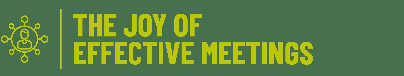 Header_Management_IN-Joy_Effective_Meeting_Tavola disegno 1