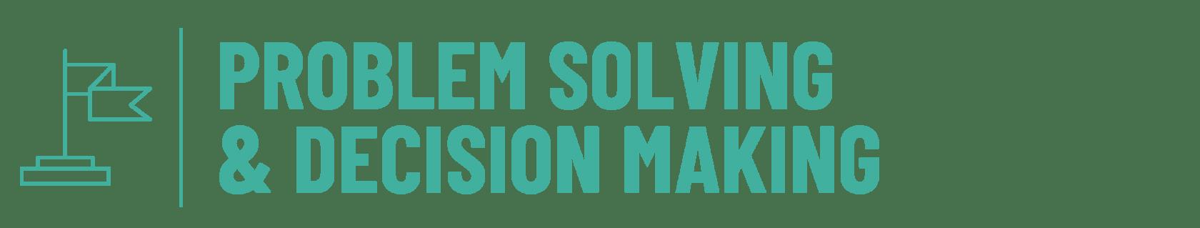 Header_Management_IN-Problem Solving_Tavola disegno 1