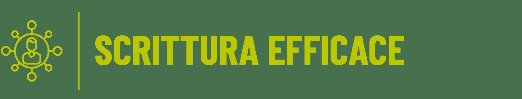 Header_Management_IN-Scrittura_Efficace_Tavola disegno 1