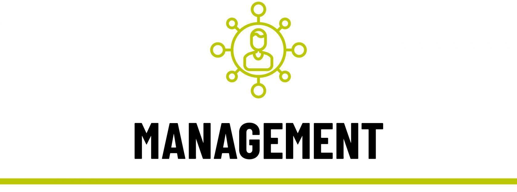 Header_Management_OUT