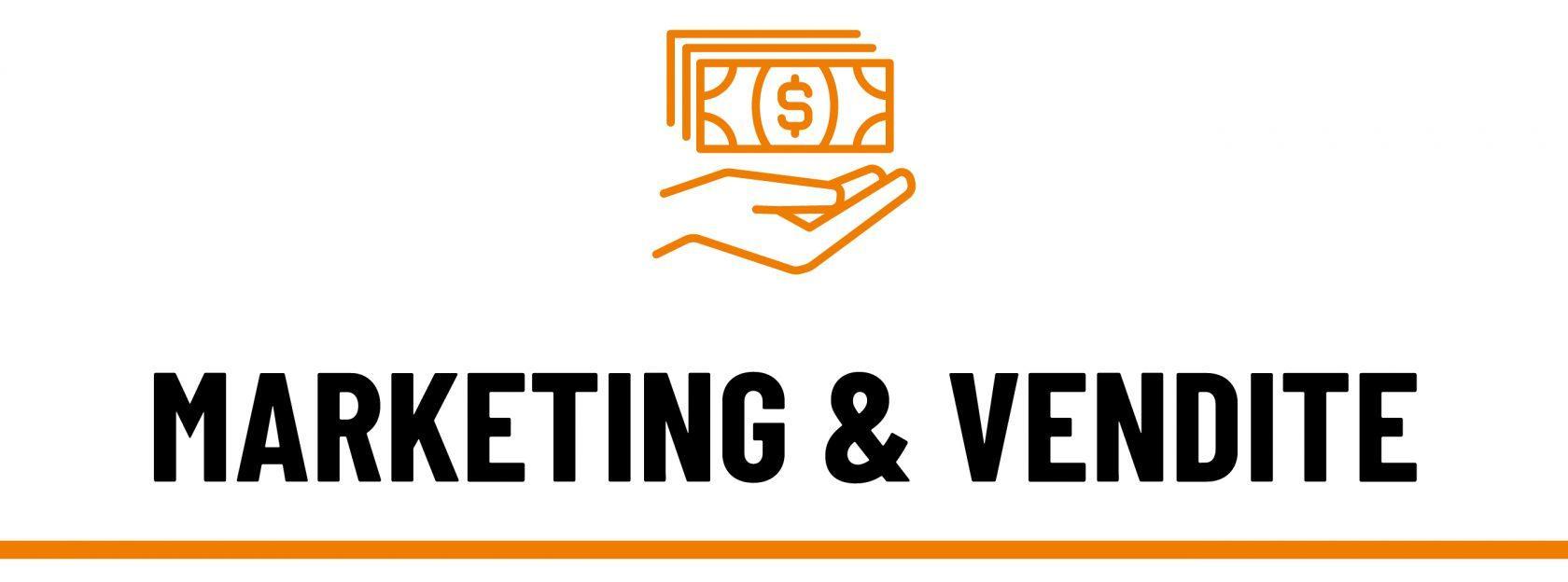 Header_Marketing&Vendite_OUT