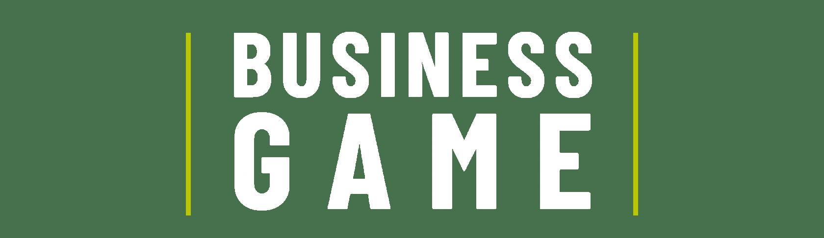 Header_Business_Game_Tavola disegno 1