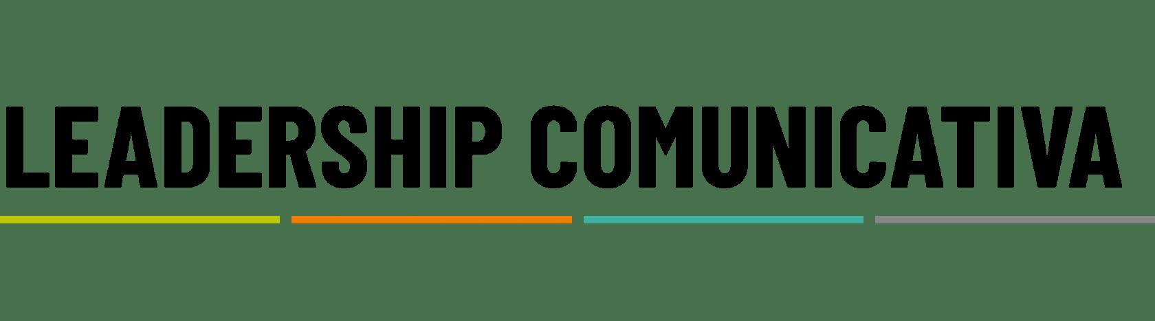 Header_Leadership_Comunicativa_Tavola disegno 1
