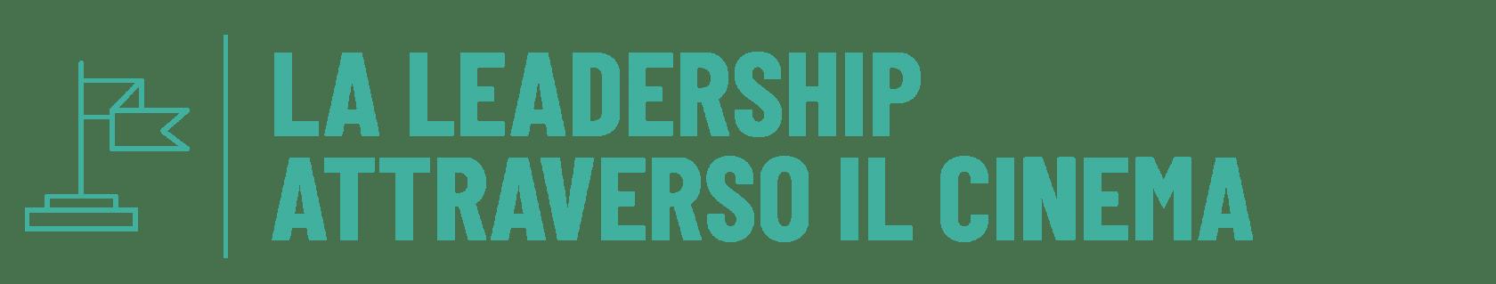Header_Leadership_IN-Leadership_Cinema_Tavola disegno 1