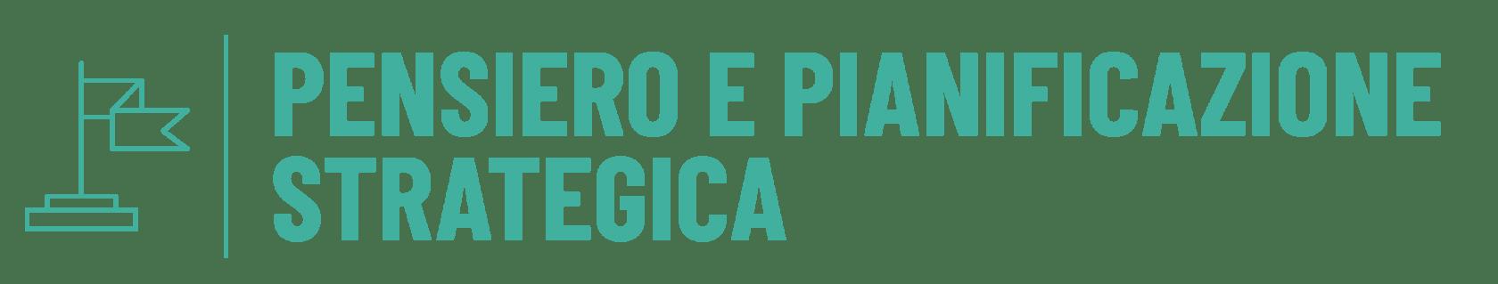 Header_Leadership_IN-Pensiero_Pianificazione_Strategica_Tavola disegno 1