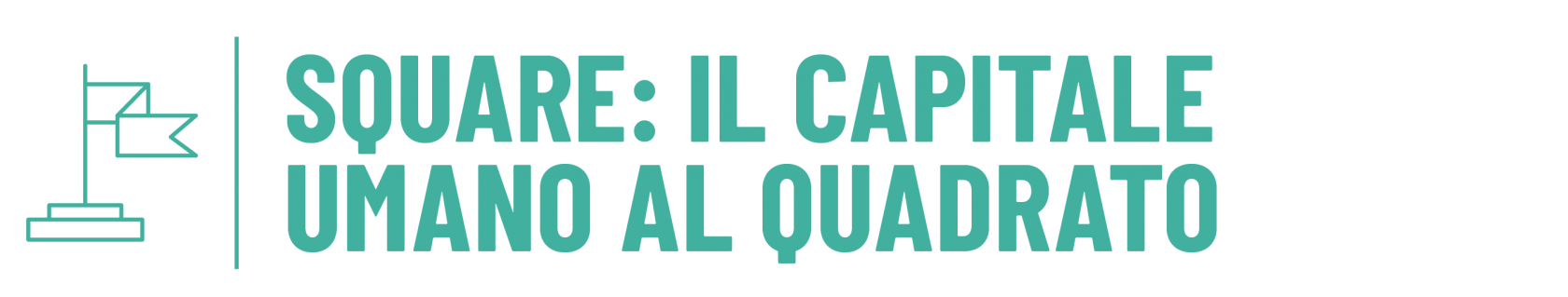 Header_Leadership_IN-Square_Tavola disegno 1