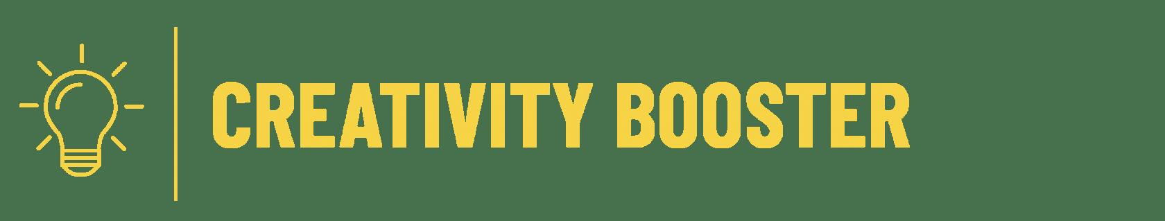 Header_Innovazione_IN-Creativity_Booster_Tavola disegno 1