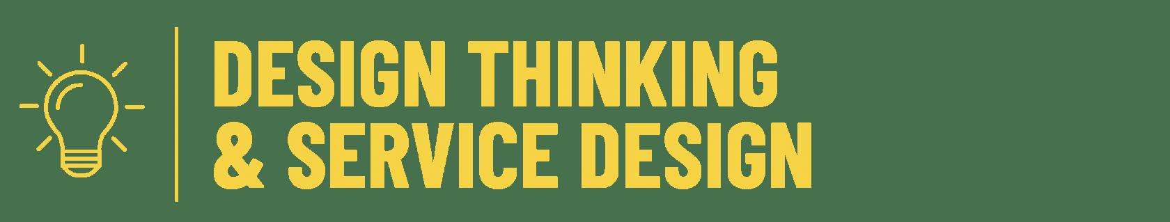 Header_Innovazione_IN-Design_Thinking_Tavola disegno 1