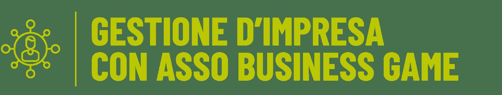 Header_Management_IN-Gestione-d'impresa-con-ASSO-BG