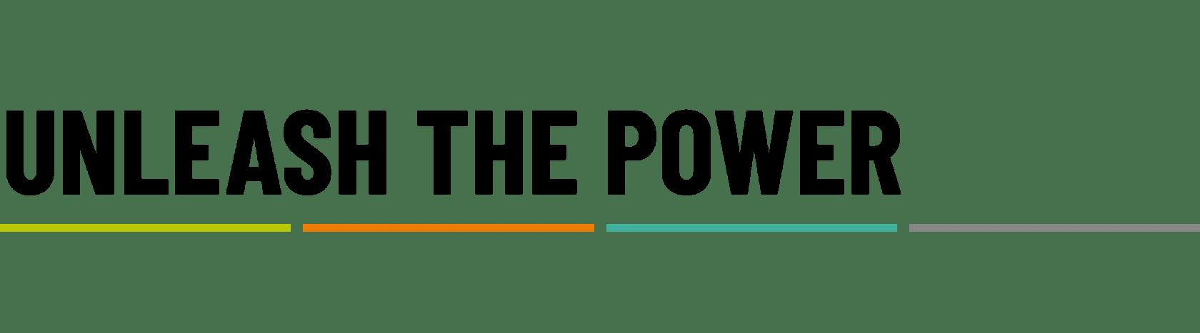 Header_Unleash_Power_Tavola disegno 1