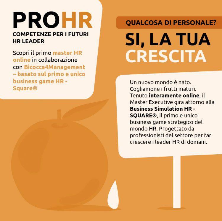 Pro_HR-post-02
