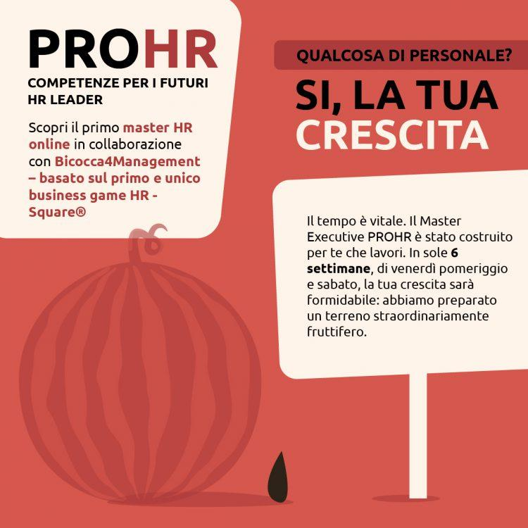 Pro_HR-post-04