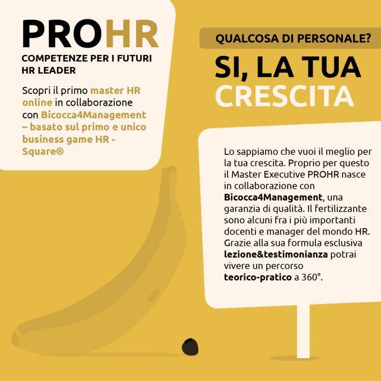 Pro_HR-post-06