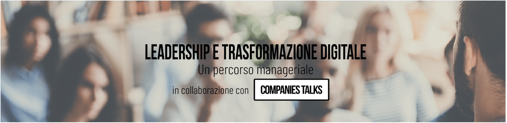 companies talks11