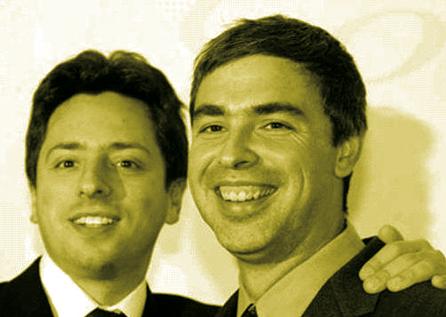fondatori_google