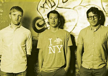 fondatori_kickstarter