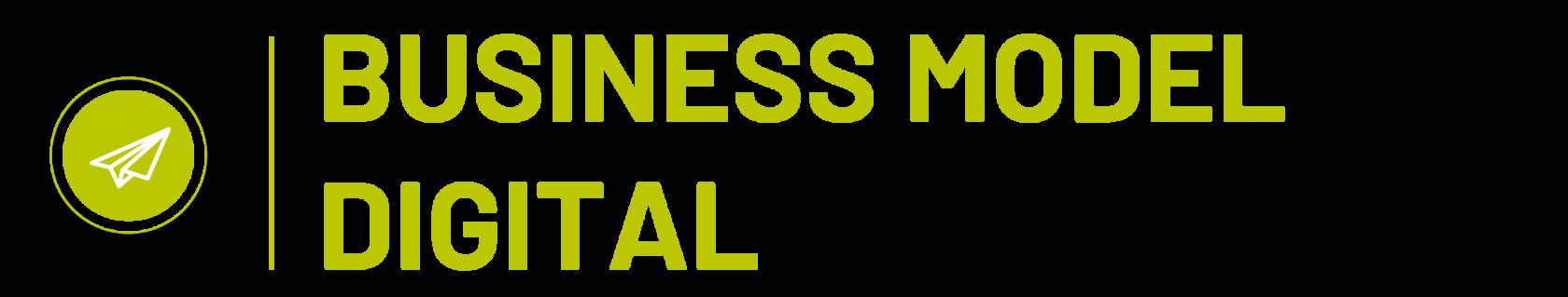 Header BUSINESSMODELDIGITALcerchio-01-01