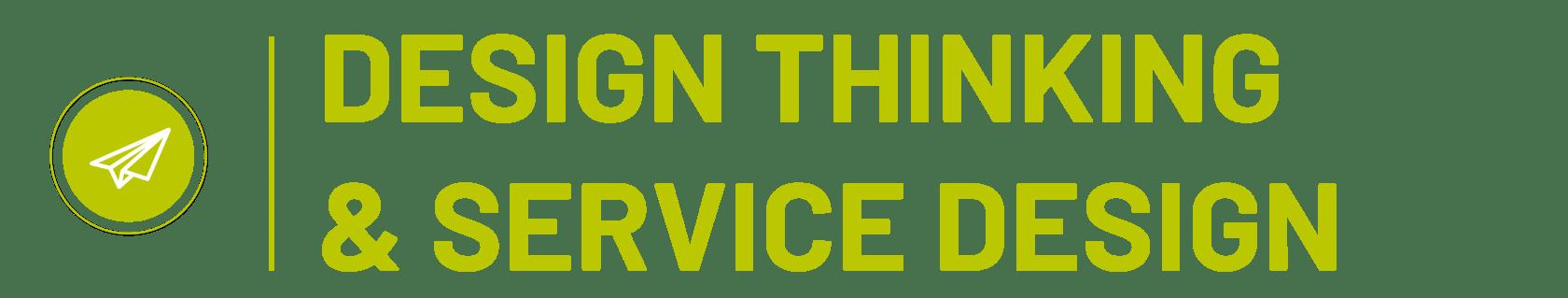 Header DESIGNTHINKING&SERVICEDESIGNcerchio-01