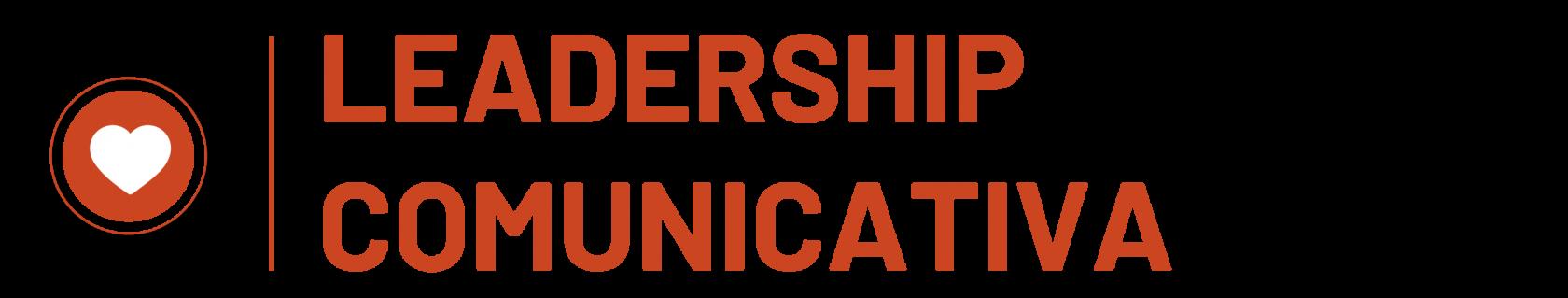 Header LEADERSHIPCOMUNICATIVAcerchio-01