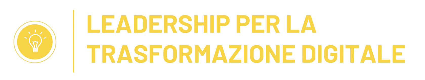 Header LEADERSHIPPERLATRASFORMAZIONEDIGITALEcerchio-01