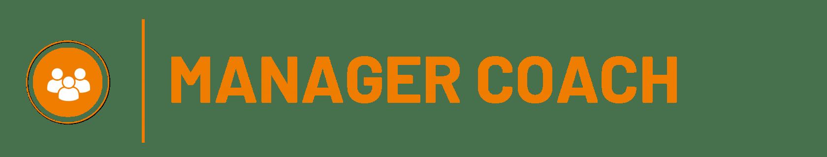 Header MANAGERCOACHcerchio-01