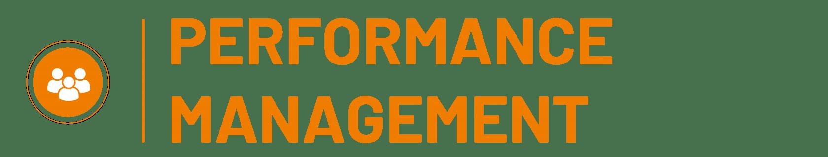 Header PERFORMACEMANAGEMENT-01