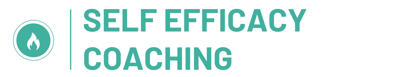 Header SELFEFFICACYCOACHINGacerchio-01