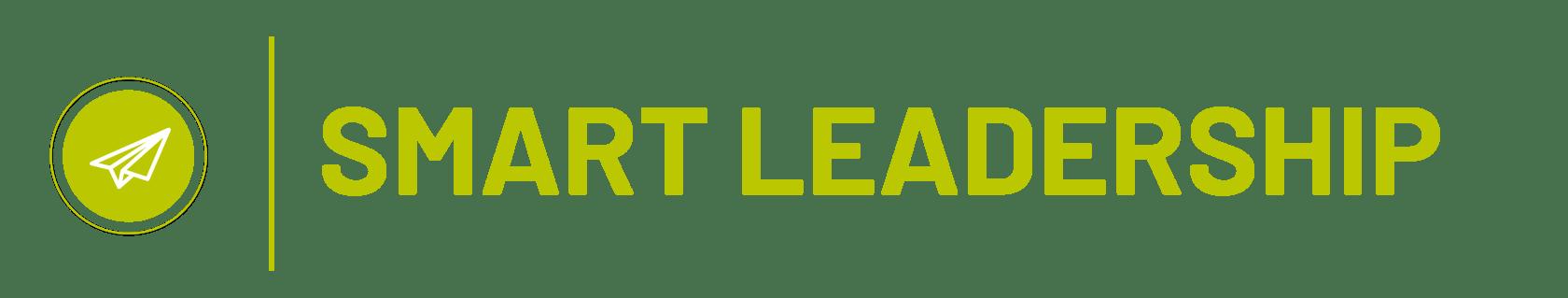Header SMARTLEADERSHIP cerchio-01