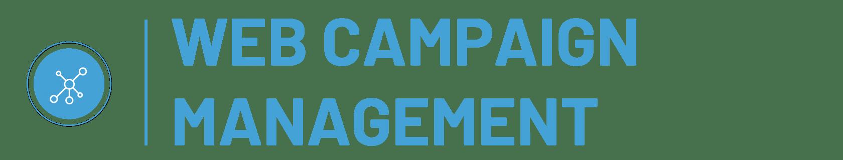 Header WEBCAMPAIGNMANAGEMENTcerchio-01