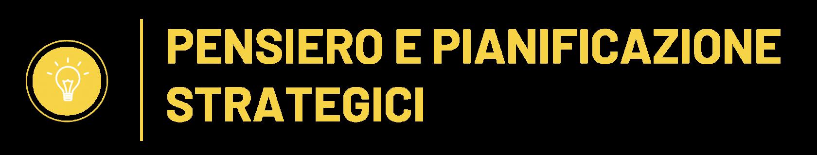HeaderPENSIEROEPIANIFICAZIONESTRATEGICIcerchio-01