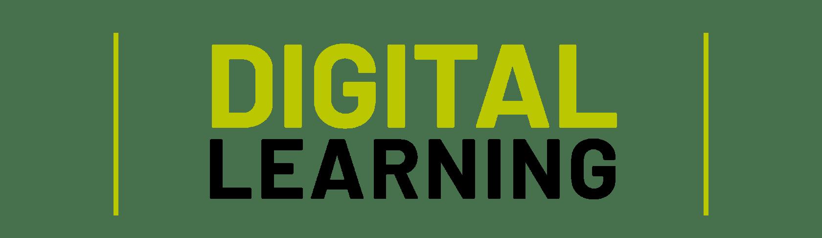 Header_Digital Learning