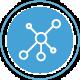 Icona_buildnetworks_Tavola disegno 1